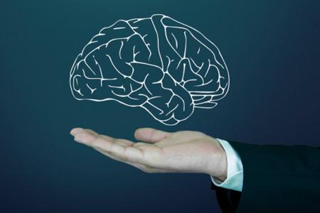 Image for How good are strategic intelligence forecasts?