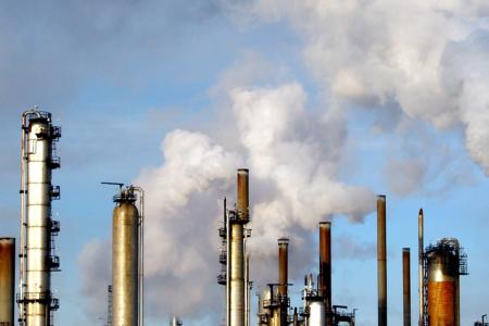 Image for La tarification du carbone renforcera notre économie