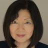 Susan Harada