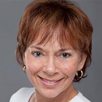 Anne-Marie Gingras