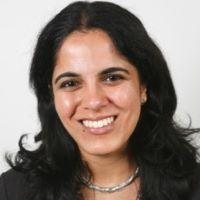Nilima Gulrajani